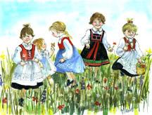 p-1565-5-little-girls.jpg