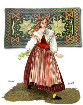p-1757-S-24-Skedevi-Girl_(2).jpg