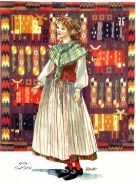 p-1773-S-34-Hille-Girl_(2).jpg