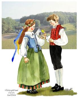 p-1777-S-36-Vastergotland-Varola-Kids_(2).jpg