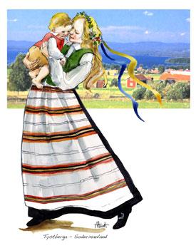 p-1797-S-43-Soldermanland-Tystberga-Mother--Child_(2).jpg