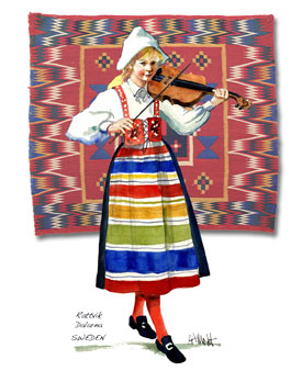 p-1801-S-44-Rattvik-Dalarna-Girl-with-Violin_(2).jpg