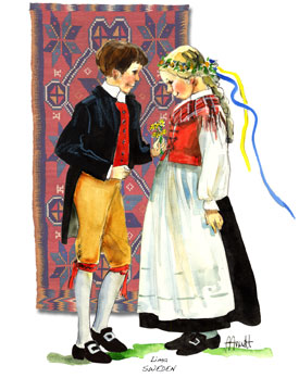p-1813-S-50-Lima-Boy-and-Girl_(2).jpg