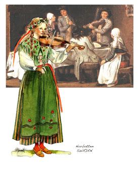 p-1829-S-54-Norbotten-Girl-Playing-Violin_(2).jpg