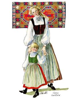 p-1845-S-65-Veden-Mother--Child_(2).jpg