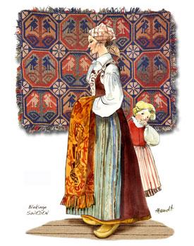 p-1853-S-69-Skane-Mother--Young-Girl_(2).jpg