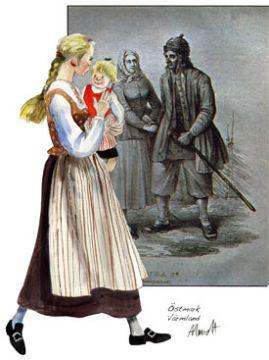 p-1877-S-78-Varmland-Ostmark-Mother--Child_(2).jpg