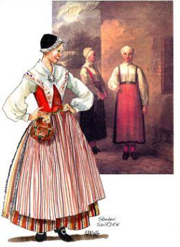 p-1881-S-79-Skedevi-Lady_(2).jpg