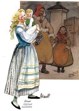 p-1889-S-81-Uppland-Oland-Mother--Child_(2).jpg