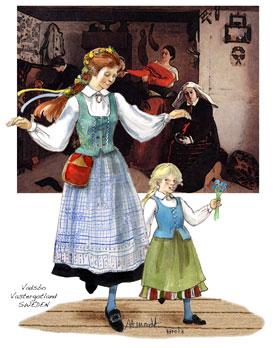 p-1913-S-100-Vastergotland-Mother--Child-Vadsbo--Varola_(2).jpg