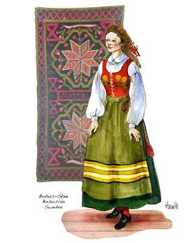 p-1537-S-127_Bohus-Skee-Bohuslan-Lady-copy_(2).jpg