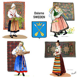 p-2237-Dalarna-1for-web.jpg