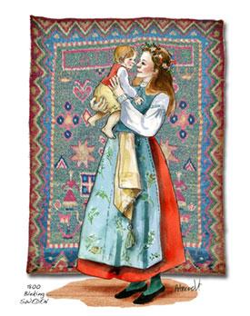 p-2258-S-124_Bleking-1800-Mother--Child-copy_(2).jpg
