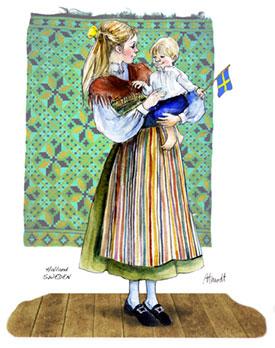 p-2278-S-146_-Halland-Mother--Child-copy_(2).jpg