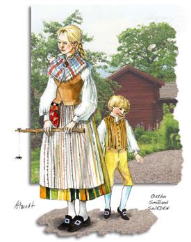 p-2282-S-147_-Ostbo-Smaland-Mother--Boy-copy_(2).jpg