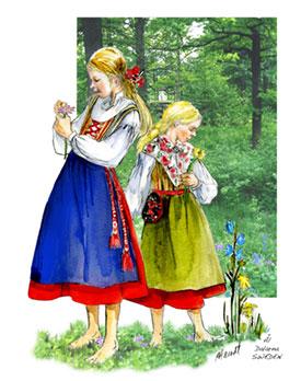 p-2286-S-148_-Al-Dalarna-Girls-copy_(2).jpg