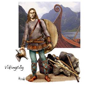 p-2293-TL-35-Vikingtog_(2).jpg