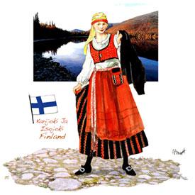 p-2299-TL-37-Finland_(2).jpg