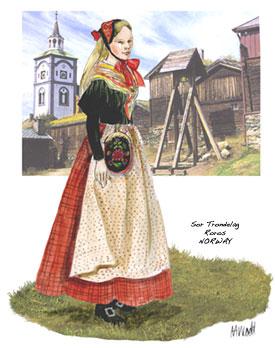 p-2499-N-218-Sor-Trondelag-Roros-Lady_(2).jpg