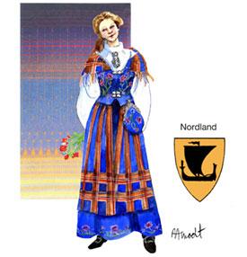 p-2525-TL-55-Nordland-copy_(2).jpg
