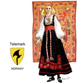 p-2531-TL-57-Telemark-copy_(2).jpg