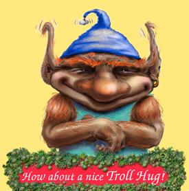 p-2654-Troll-Hug-copy-2.jpg