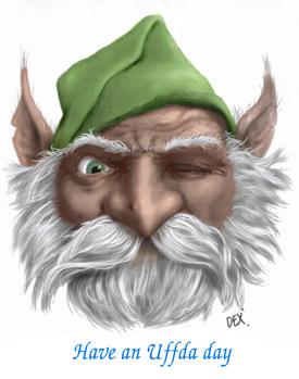 p-2657-Troll-12-Green-Hat---6.25-x.jpg
