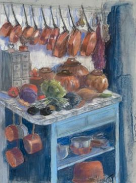 p-2687-Monet-Kitchen-6x8-tile-copy-3.jpg