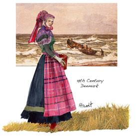 p-2717-TL-13-19th-Century-Denmark-.jpg