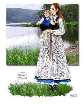 p-2734-N-221-card-art-copy.jpg-Lun.jpg