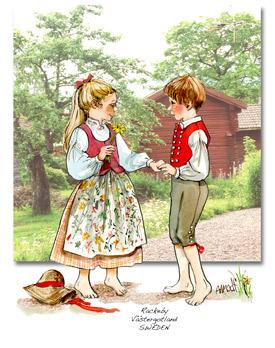p-2770-S-154---Two-Kids-from-Rocke.jpg