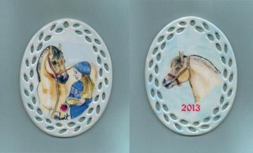 p-2788-Fjord-Horse-Ornament-2.jpg