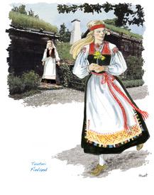 p-2791-FL-31-Tuuteri-Lady.jpg