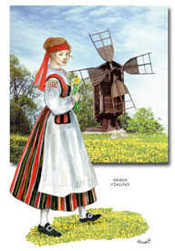 p-2803-FL-34-Korkola-Girl-windmill.jpg