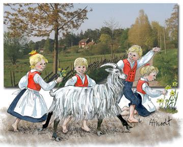 p-2823-N-229-Four-Kids--Goat.jpg