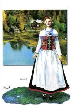 p-2868-D-25-card-art.jpg