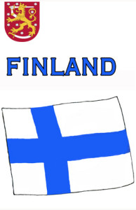 Finland-with-crest-tshirt-for-web