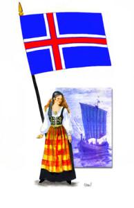Icelandic-Flag-tshirt-for-web