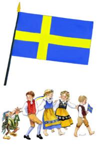 Sweden-flag-kids-t-for-web