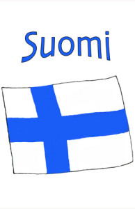 suomi-tshirt-for-web